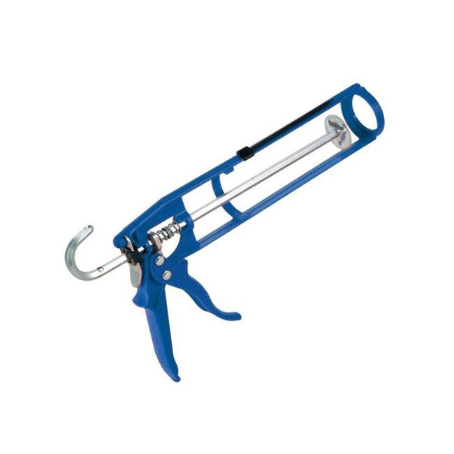 Cox Wexford II Fiberglass Caulk Gun 10 oz