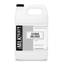 The Real Milk Paint Co. Real Milk Paint Citrus Solvent