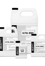 The Real Milk Paint Ultra Bond Adhesion Promoter