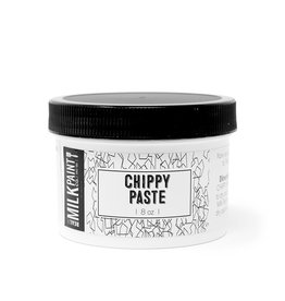 The Real Milk Paint Co. Real Milk Paint Chippy Paste