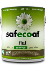 AFM Safecoat Paint Interior Flat