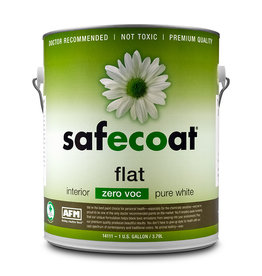 AFM Safecoat Paint Interior Flat