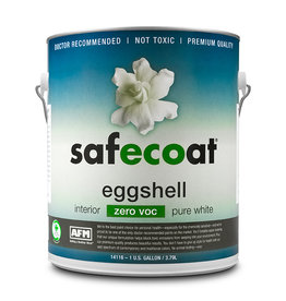 AFM Safecoat Paint Interior Eggshell