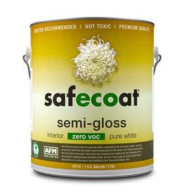 AFM Safecoat Paint Interior Semi-gloss