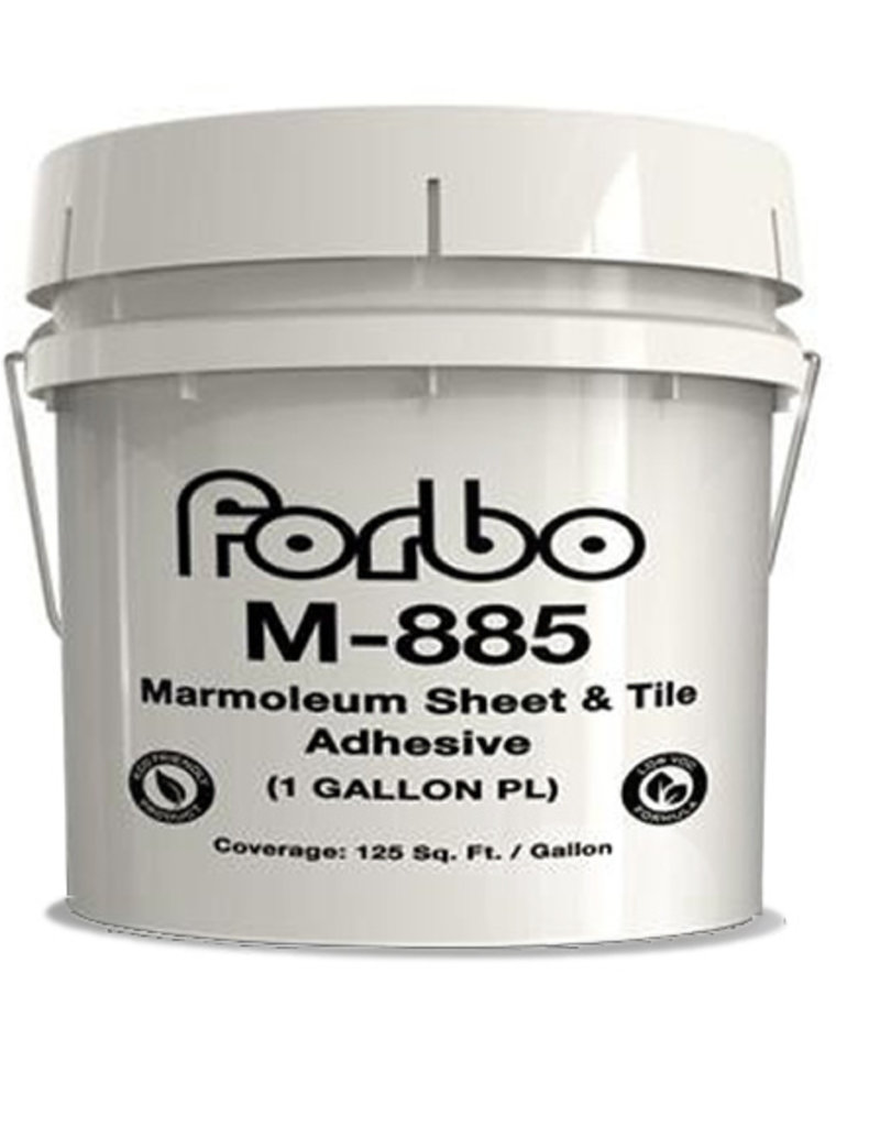 Forbo Sustain 885M Adhesive