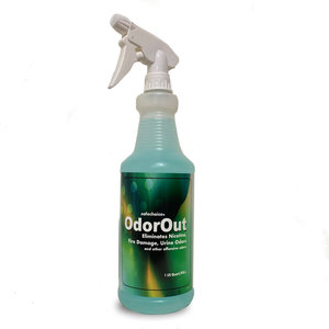 AFM SafeChoice OdorOut