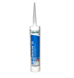 DuraLink 35 Multi Purpose Sealant