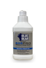 Blue Bear 605PRO Coatings Remover