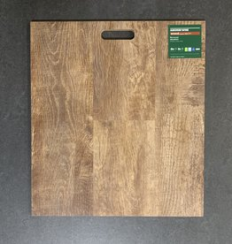 Amorim Wise Wood