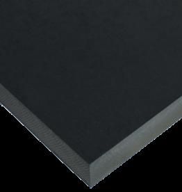 Richlite Richlite - Black Diamond