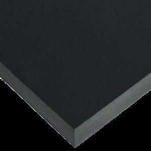 Richlite - Black Diamond