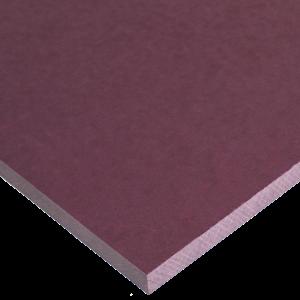 Richlite  Redstone