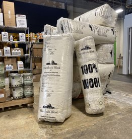 Havelock Wool Havelock Wool R-7 Insulation