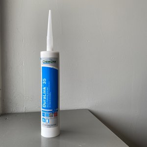 Chemlink DuraLink 35 Multi Purpose Sealant