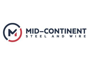 Mid Continet Nail Corporation