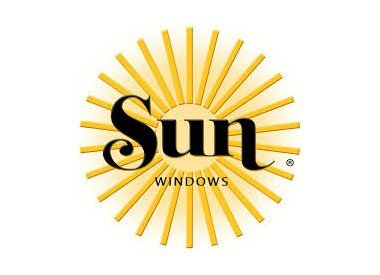 Sun Windows