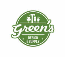 Green's Design & Supply
