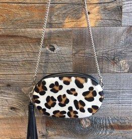 Brave Leather Ltd P224 Venice