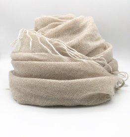 Kinross Kinross 100% Cashmere Assorted Scarves