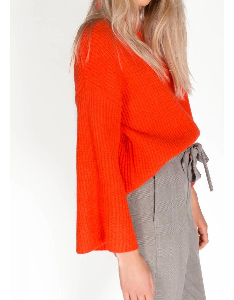 FLOY PULLOVER