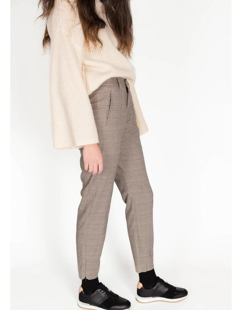 TAINA PANT NICA FIT