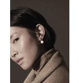 LAMOUREUSE Hilda earrings
