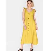 FRNCH ANTHONIA DRESS