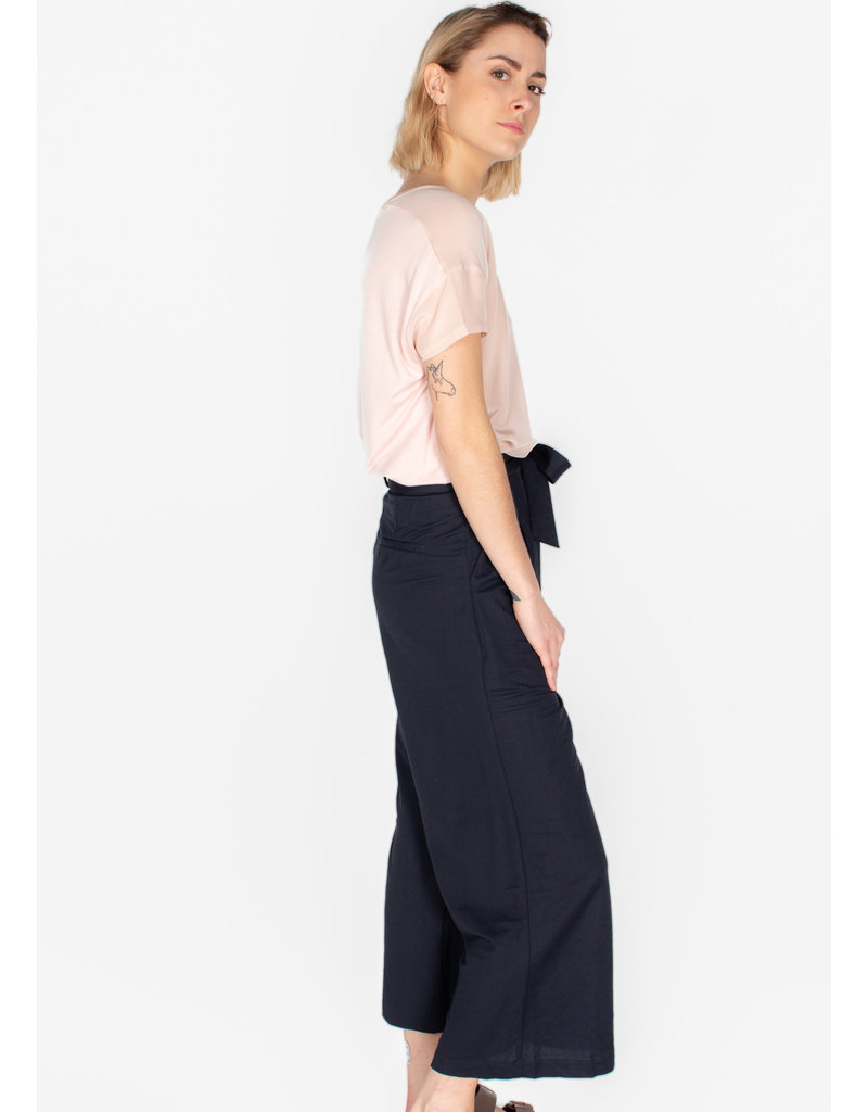 FRNCH POLETTE TROUSERS
