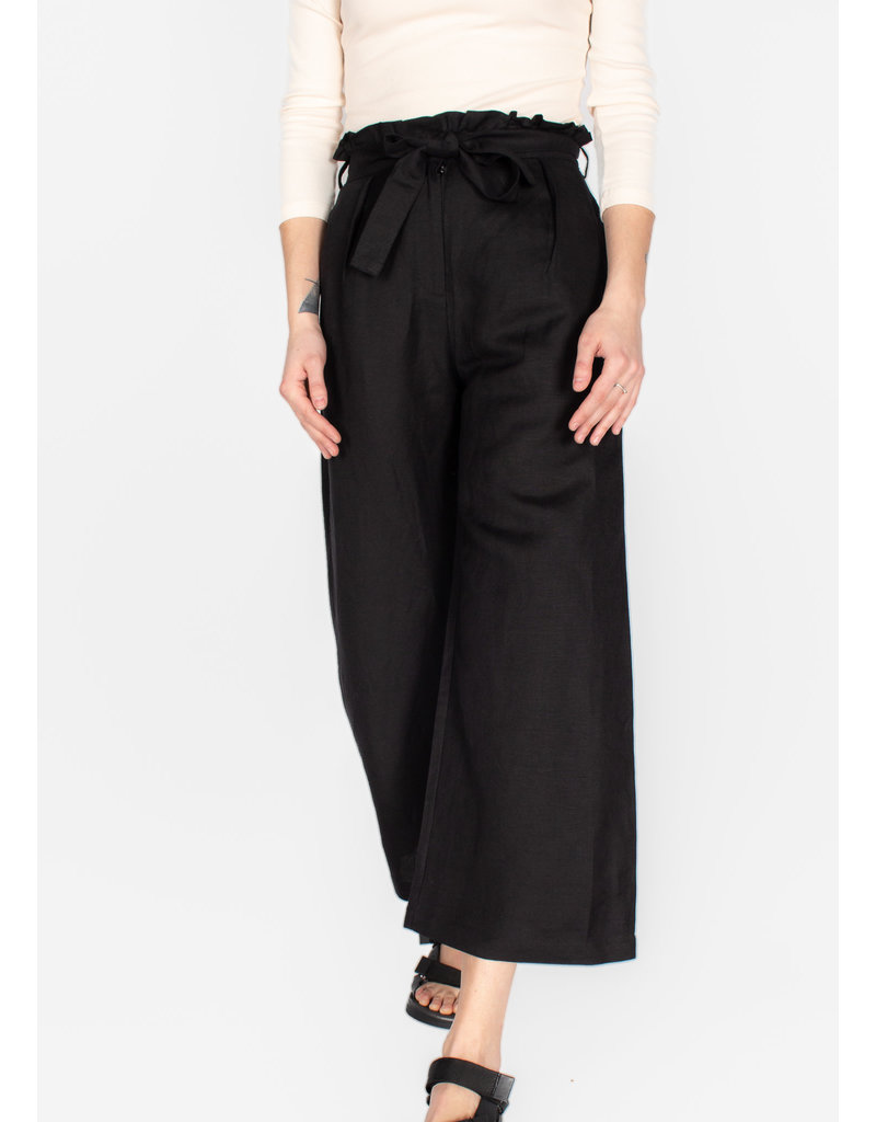 FRNCH PARVINE TROUSERS