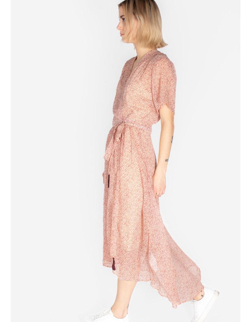 KAREN BY SIMONSEN Italiana dress