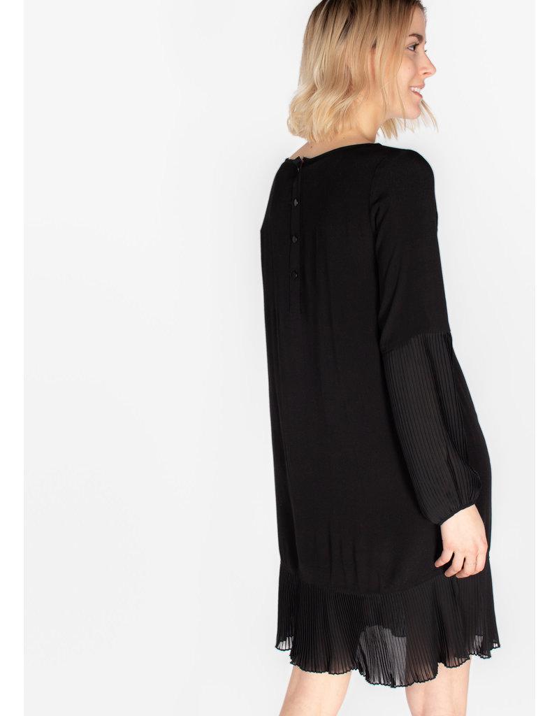 MINIMUM MOSIA DRESS