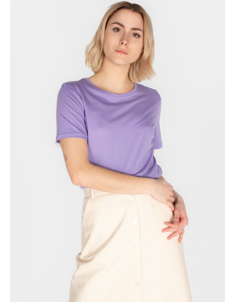 SET T-shirt - 65020