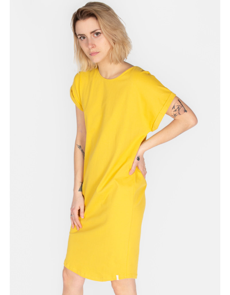 KAREN BY SIMONSEN Ines dress