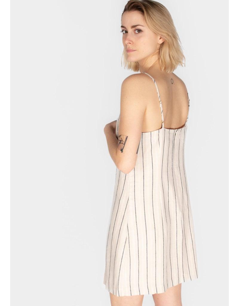 GENTLEFAWN Finn dress