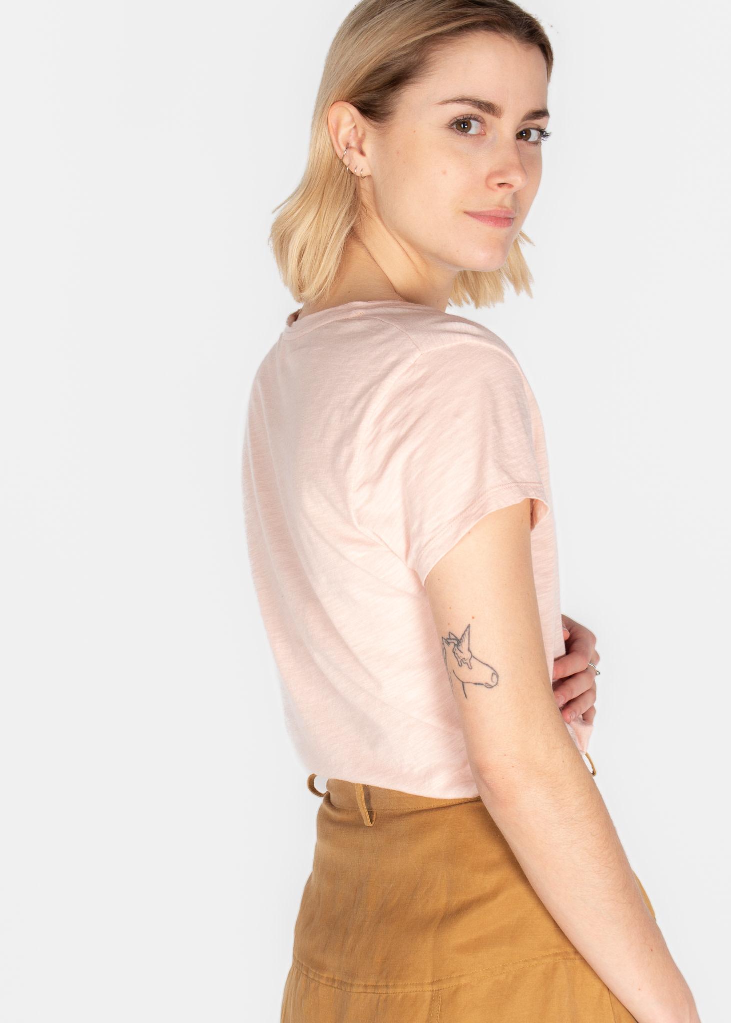 T Shirt Shirt Shirt Femme T Jacksonville Jacksonville T Jacksonville T Femme Femme E29IWHYeD
