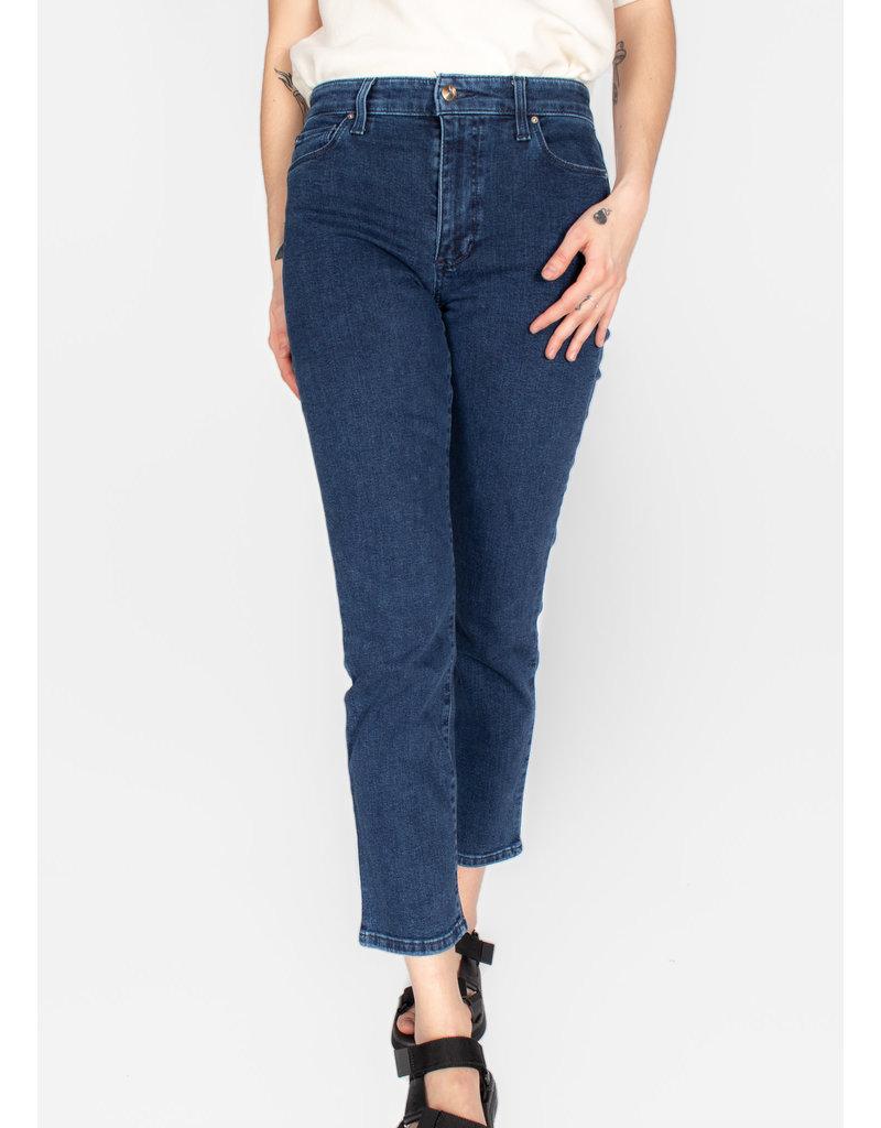 JOE'S Milla jeans