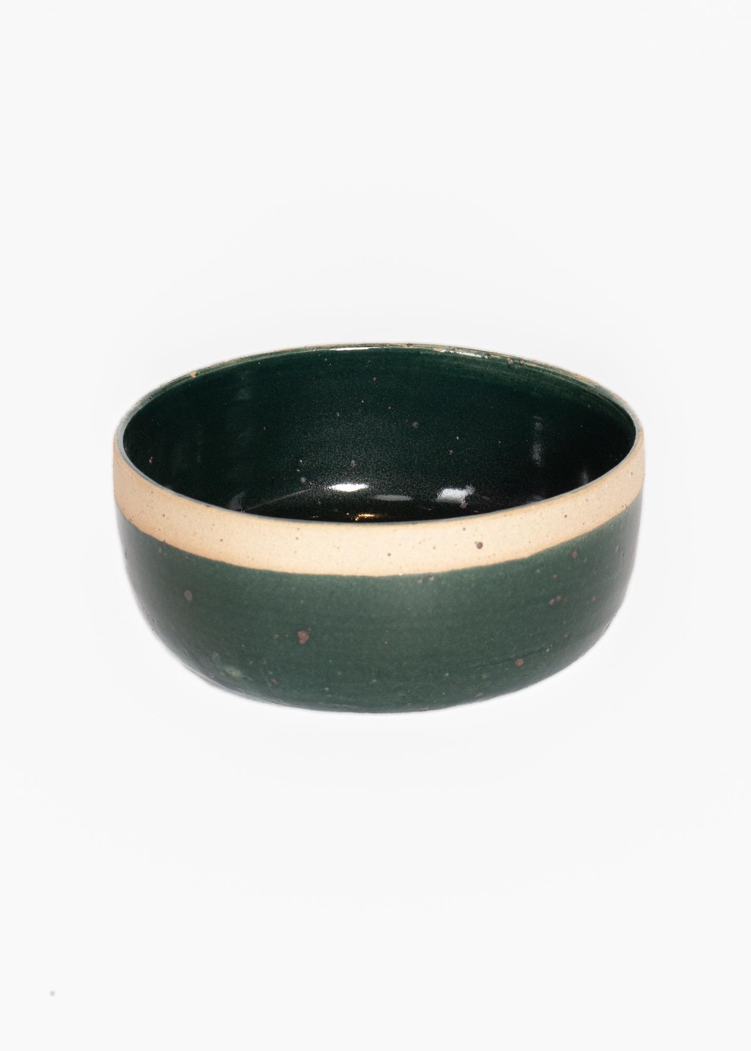Tasjap Breakfast bowl green