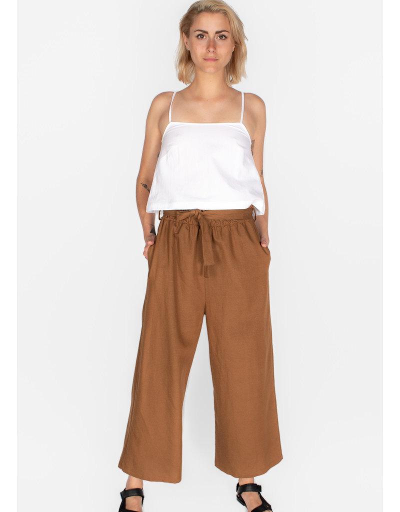 ODEYALO Watson pants