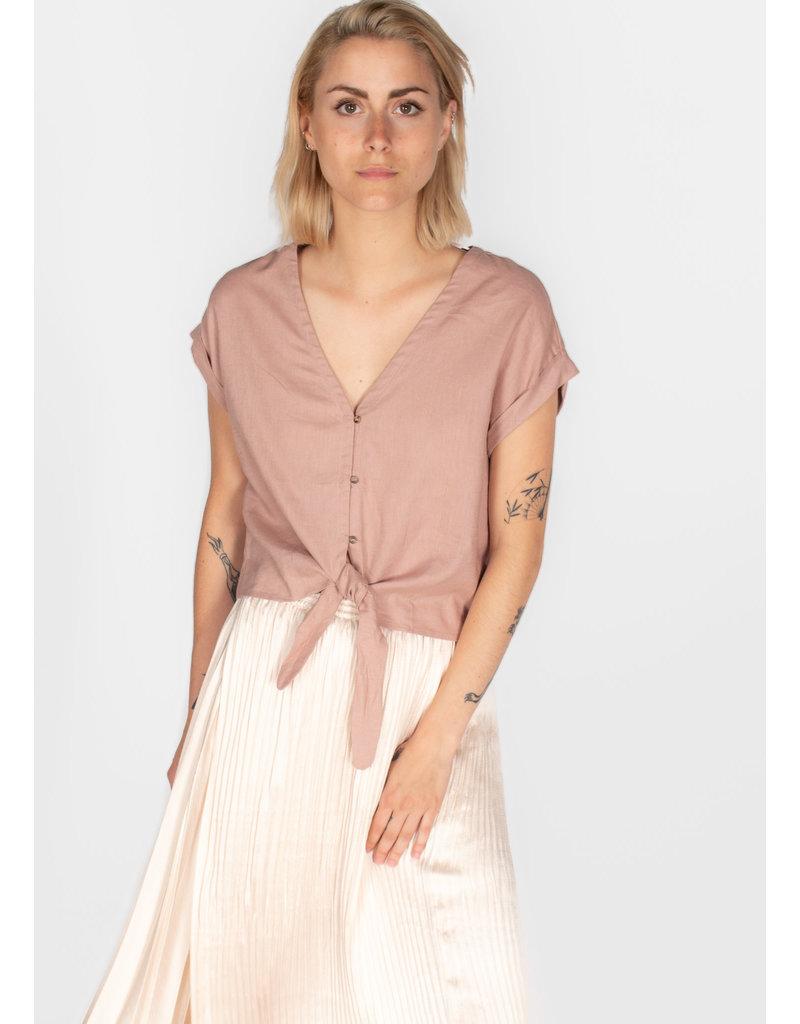 GENTLEFAWN Tercet shirt