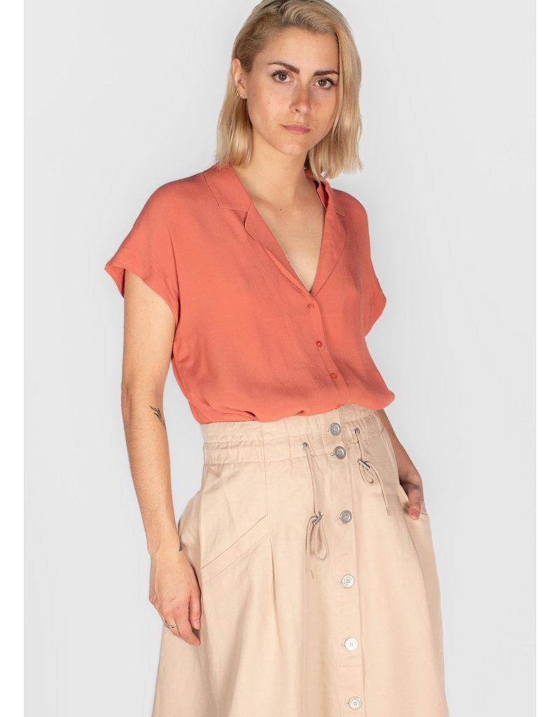 GENTLEFAWN Electra shirt