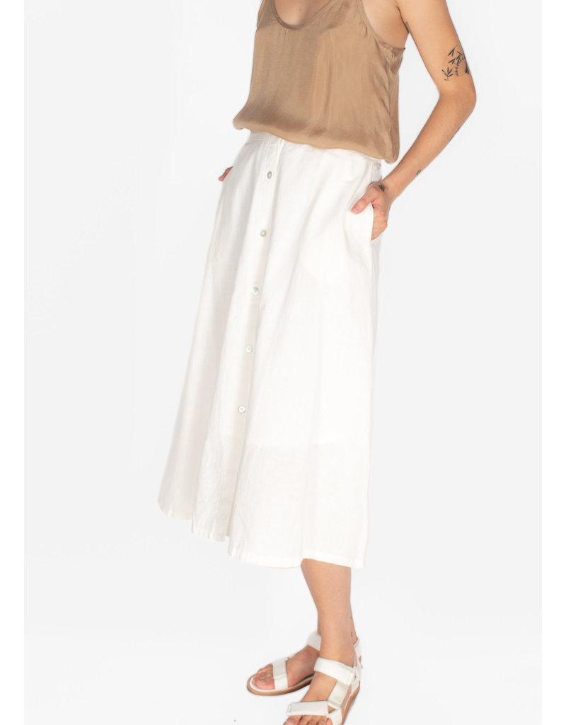ICHI Ihgry skirt