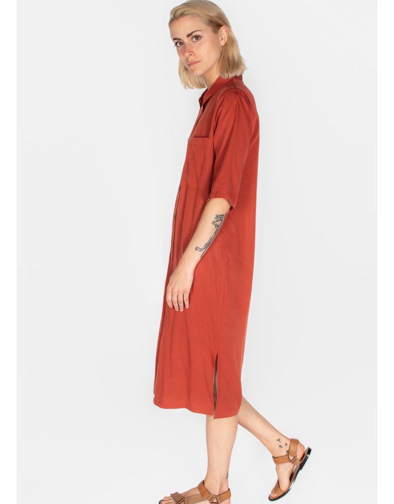 MINIMUM Klarusa dress