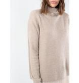 Stella sweater sandstone