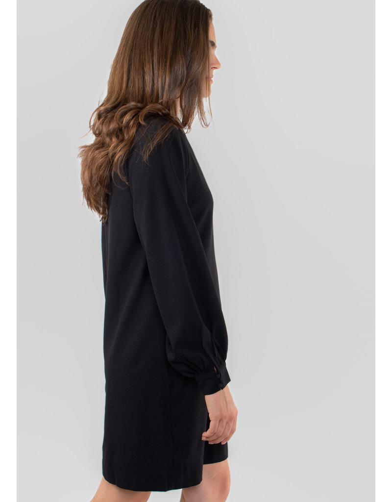 ICHI Banne dress