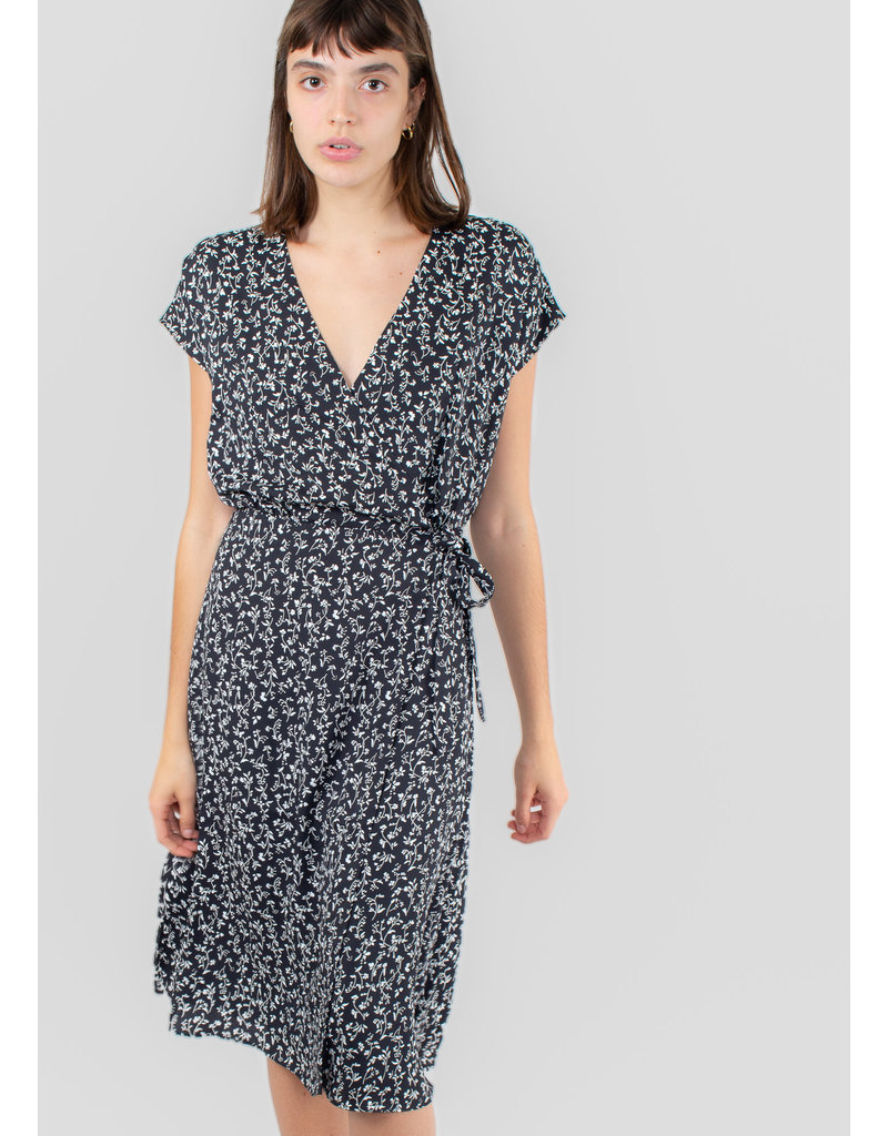 Joie Bethwyn dress