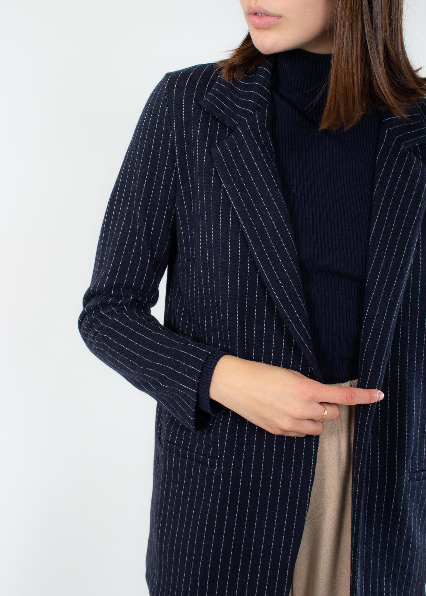 YERSE Long sleeve jacket