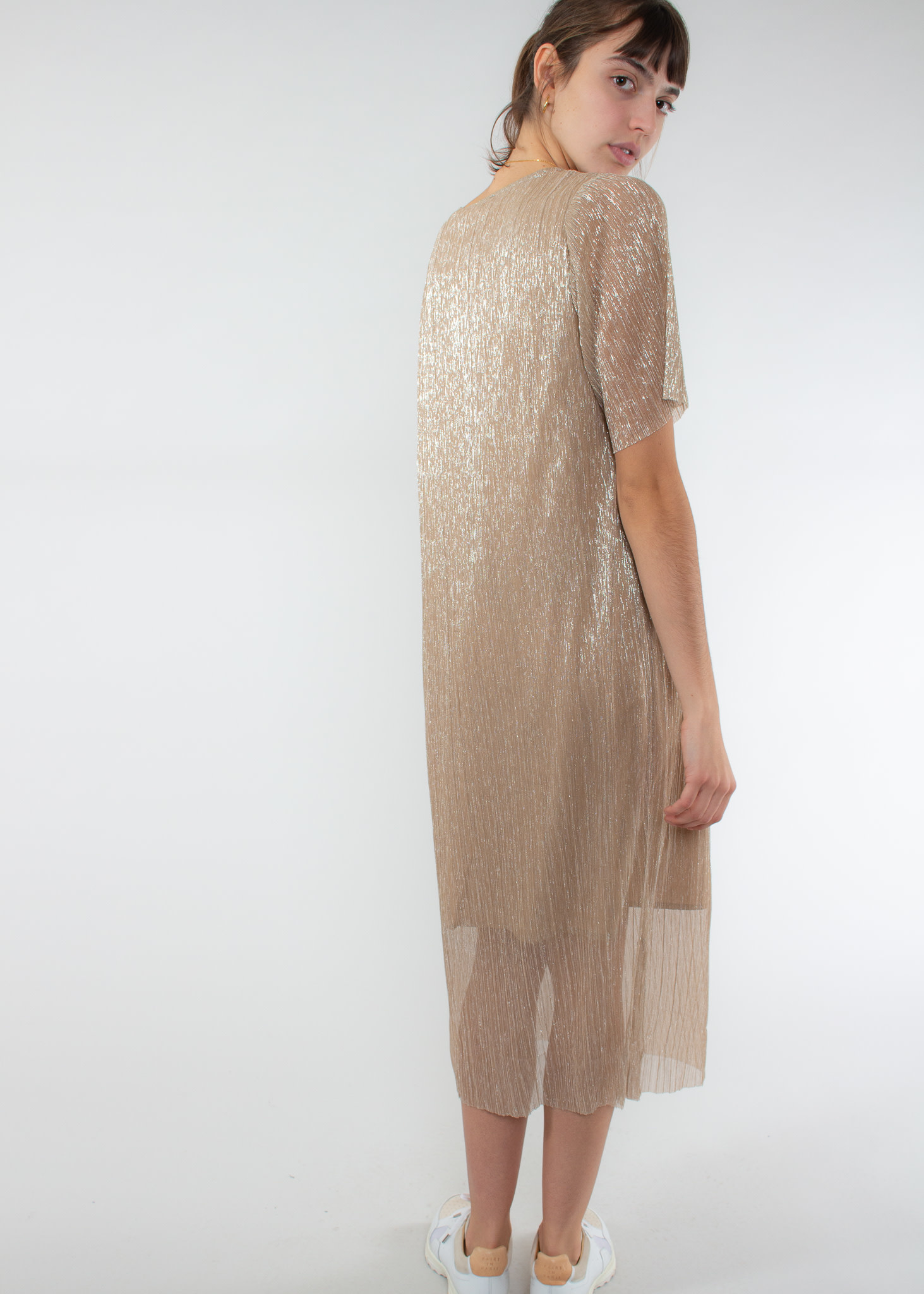 KAREN BY SIMONSEN Omino dress normad