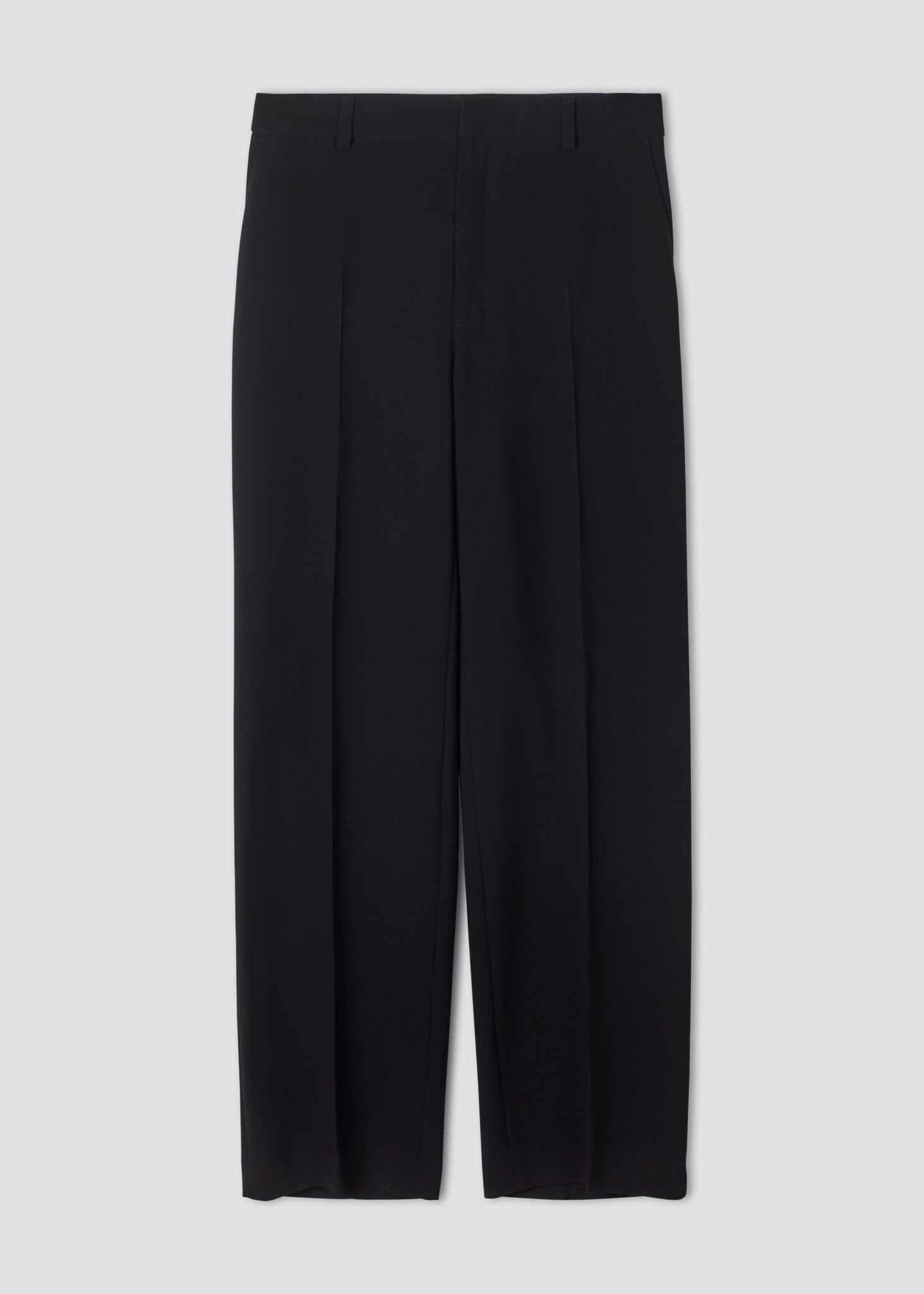 Filippa K Hutton pant