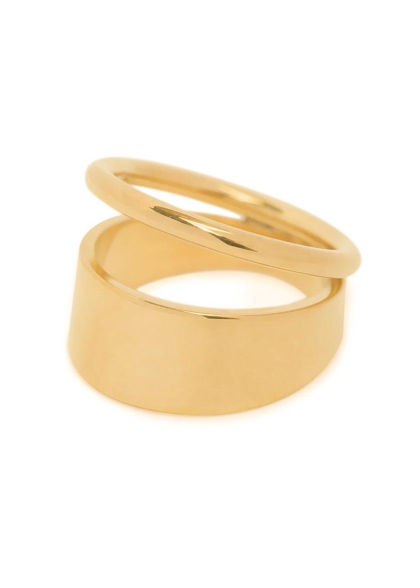 SOKO Rana ring