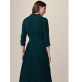 Sessun Arkadelphia dress